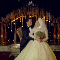 محمد حكيم-قصور الافراح-القاهرة-4