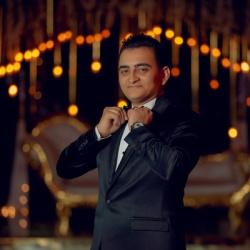 محمد حكيم-قصور الافراح-القاهرة-2