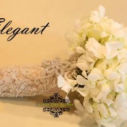 كازا ديل فلورا-زهور الزفاف-بيروت-6