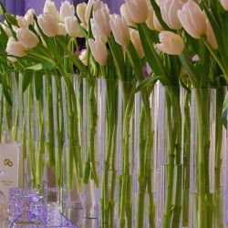 كازا ديل فلورا-زهور الزفاف-بيروت-3