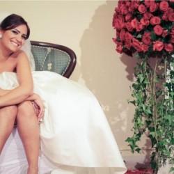 كازا ديل فلورا-زهور الزفاف-بيروت-2