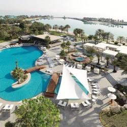 ريتز كارلتون هوتيل اند سبا البحرين-الفنادق-المنامة-5