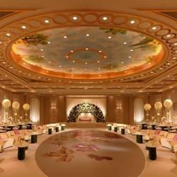 ريتز كارلتون هوتيل اند سبا البحرين-الفنادق-المنامة-1