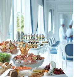 ريتز كارلتون هوتيل اند سبا البحرين-الفنادق-المنامة-6