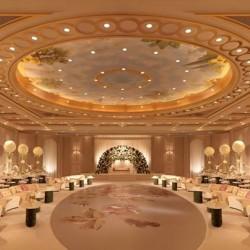 ريتز كارلتون هوتيل اند سبا البحرين-الفنادق-المنامة-3