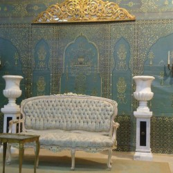 Cérémonie & Mariage-Planification de mariage-Tunis-3