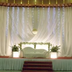 Cérémonie & Mariage-Planification de mariage-Tunis-1