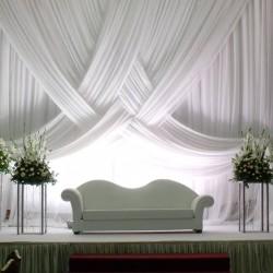 Cérémonie & Mariage-Planification de mariage-Tunis-5