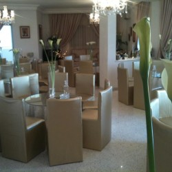 Cérémonie & Mariage-Planification de mariage-Tunis-2