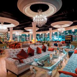 مطعم نادي الشاي-بوفيه مفتوح وضيافة-المنامة-3