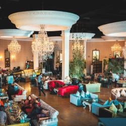 مطعم نادي الشاي-بوفيه مفتوح وضيافة-المنامة-4