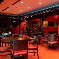 فندق قصر العين-الفنادق-أبوظبي-5