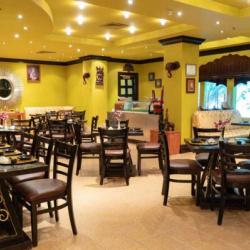 فندق قصر العين-الفنادق-أبوظبي-2