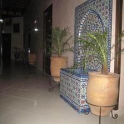 فندق أميرة إ فكونس-الفنادق-مراكش-4
