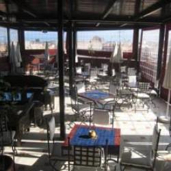 فندق أميرة إ فكونس-الفنادق-مراكش-5