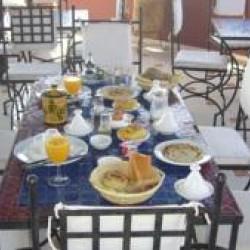 فندق أميرة إ فكونس-الفنادق-مراكش-6