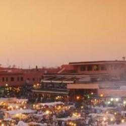 فندق أميرة إ فكونس-الفنادق-مراكش-3