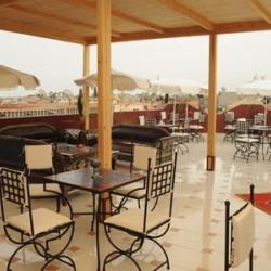 فندق أميرة إ فكونس-الفنادق-مراكش-2