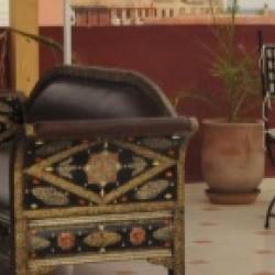 فندق أميرة إ فكونس-الفنادق-مراكش-1