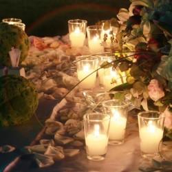 سونا فلاورز-زهور الزفاف-بيروت-1