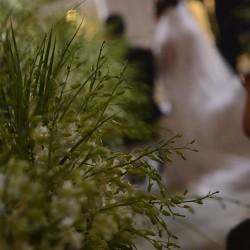 سونا فلاورز-زهور الزفاف-بيروت-2