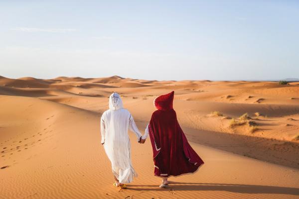 مصور مراكش - التصوير الفوتوغرافي والفيديو - مراكش