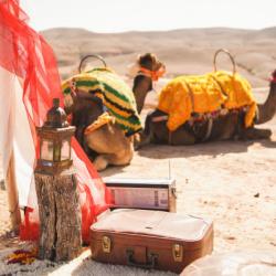 مصور مراكش-التصوير الفوتوغرافي والفيديو-مراكش-3