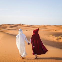 مصور مراكش-التصوير الفوتوغرافي والفيديو-مراكش-1