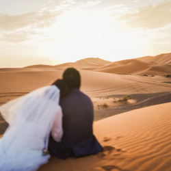 مصور مراكش-التصوير الفوتوغرافي والفيديو-مراكش-5