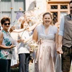 Kiendl Fotografie-Hochzeitsfotograf-München-5
