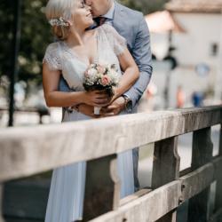 Kiendl Fotografie-Hochzeitsfotograf-München-1