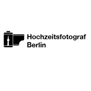Berliner Hochzeitsfotograf - Hochzeitsfotograf - Berlin