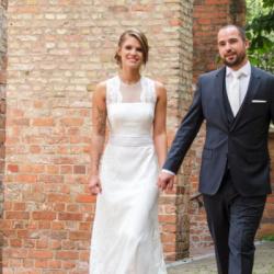 Berliner Hochzeitsfotograf-Hochzeitsfotograf-Berlin-2