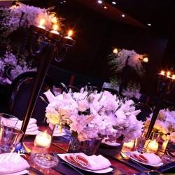 عربي فلاورز-زهور الزفاف-بيروت-6
