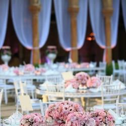 عربي فلاورز-زهور الزفاف-بيروت-2