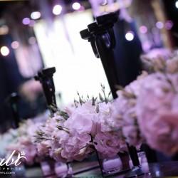عربي فلاورز-زهور الزفاف-بيروت-5