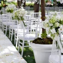 ايكزوتيكا-زهور الزفاف-بيروت-5