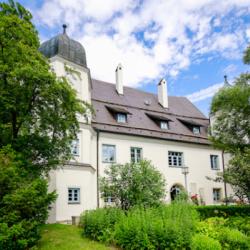 Schloss Maierhofen-Historische Locations-München-1