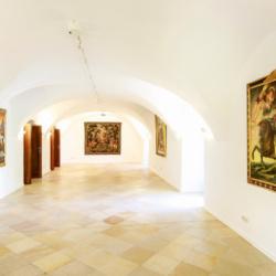 Schloss Maierhofen-Historische Locations-München-3