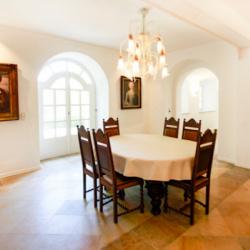 Schloss Maierhofen-Historische Locations-München-4