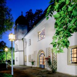 Schloss Maierhofen-Historische Locations-München-5