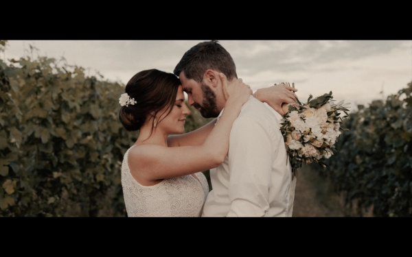 lucasbaar Videoproduktion - Hochzeitsfilmer - Bremen