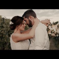 lucasbaar Videoproduktion-Hochzeitsfilmer-Bremen-1