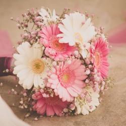الجودر فلاورز-زهور الزفاف-دبي-1