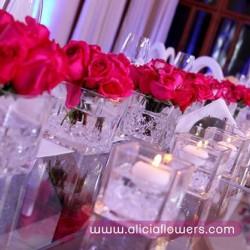 أليسيا للزهور-زهور الزفاف-بيروت-6