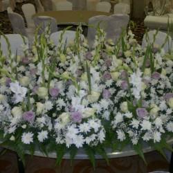 طوق الياسمين فلاورز-زهور الزفاف-الشارقة-1
