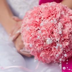 الزنبق فلاورز-زهور الزفاف-الشارقة-1