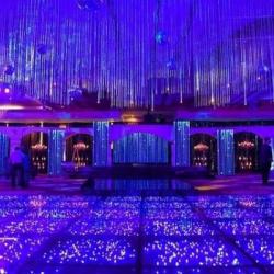 نيو ڤيچن-كوش وتنسيق حفلات-القاهرة-6