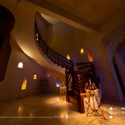 ذا هافن -قصور الافراح-المنامة-3