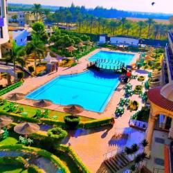 جرين ديزرت-الفنادق-القاهرة-1
